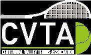 Centennial Valley Tennis Association